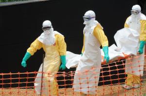 ebola-ebola (1)