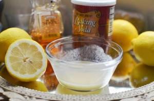 Lemon-And-Baking-Soda-Combination-Saves-Lives2
